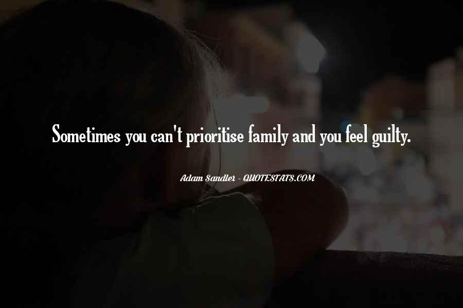 Juanes Quotes #1067900