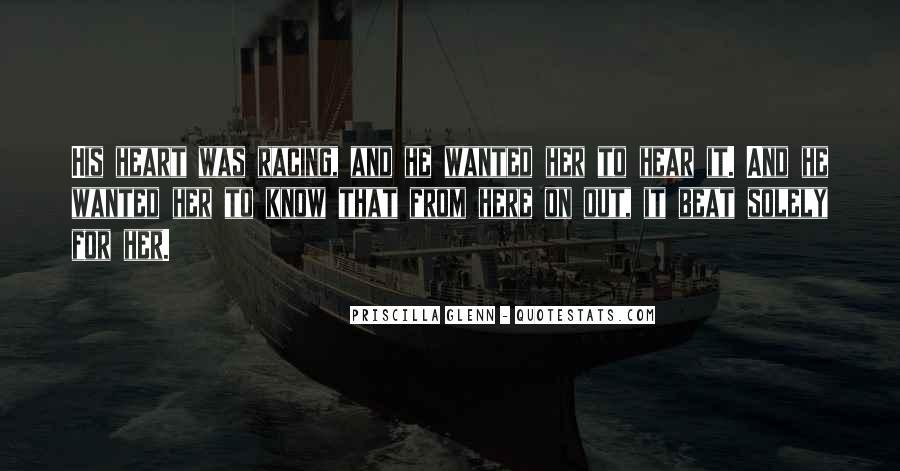 Juanes Quotes #1081534