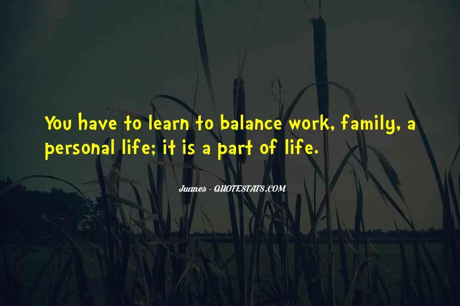 Juanes Quotes #1310435
