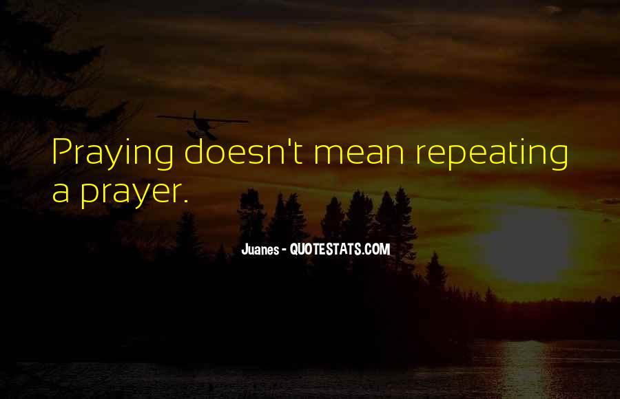 Juanes Quotes #1630871