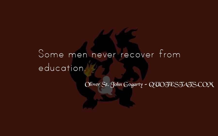 Juanes Quotes #181836