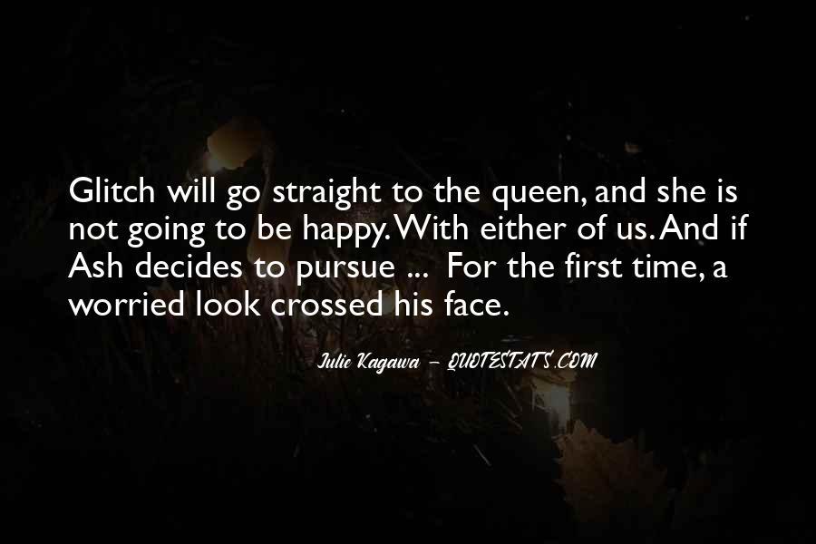 Juanes Quotes #459890