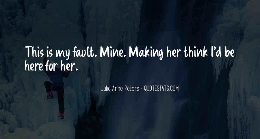 Juanes Quotes #822812