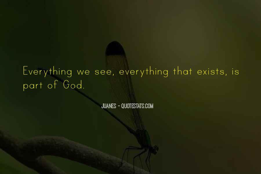 Juanes Quotes #960759