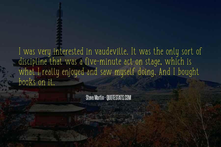 Judd Hirsch Quotes #991173