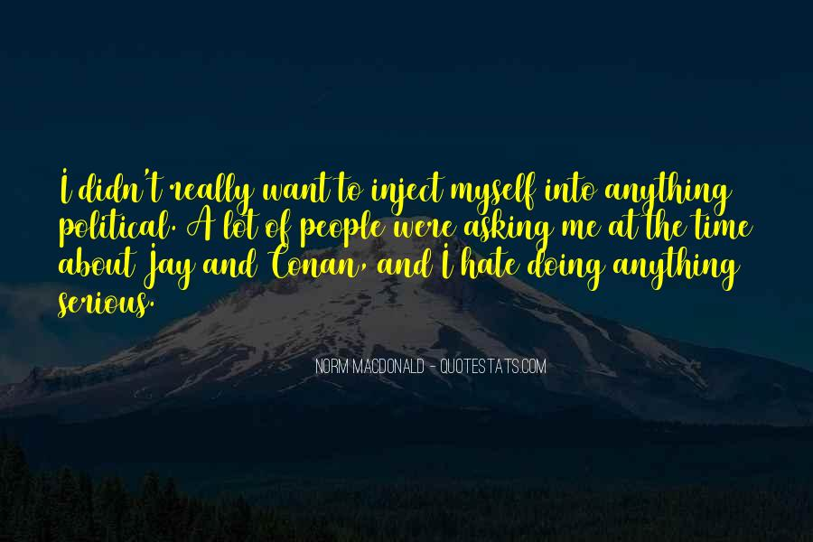 Julie Otsuka Quotes #1714016
