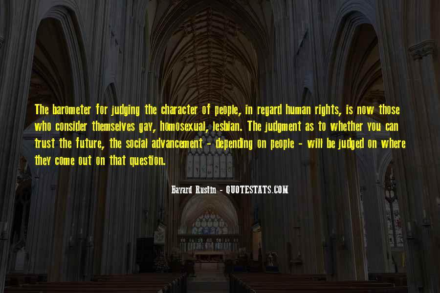 Julien Gracq Quotes #1001510