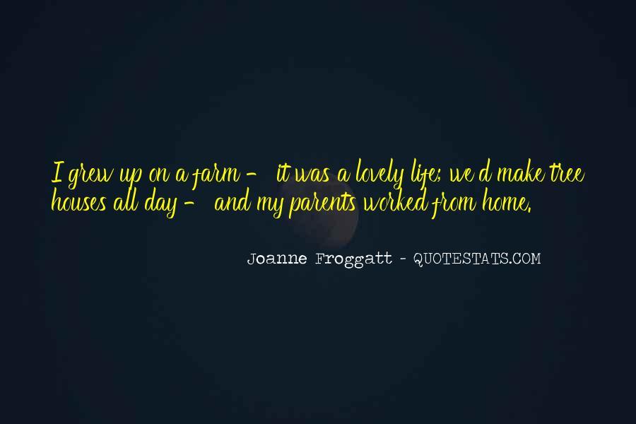 Junji Ito Quotes #1356023