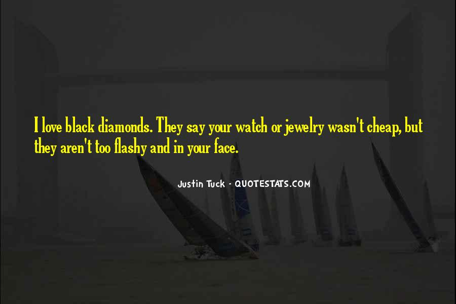 Justin Tuck Quotes #1773230