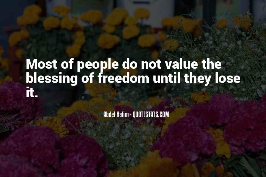 Karel Reisz Quotes #390218
