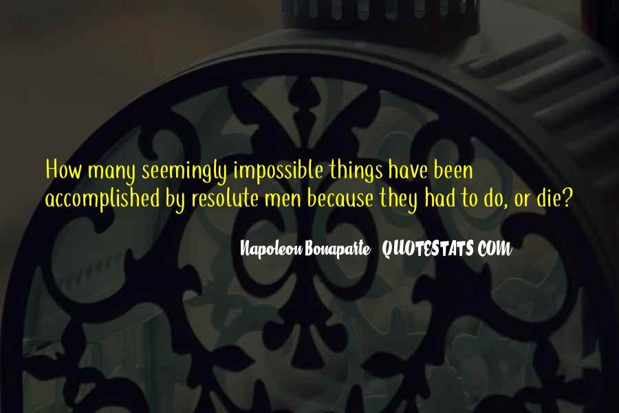 Karel Reisz Quotes #733435
