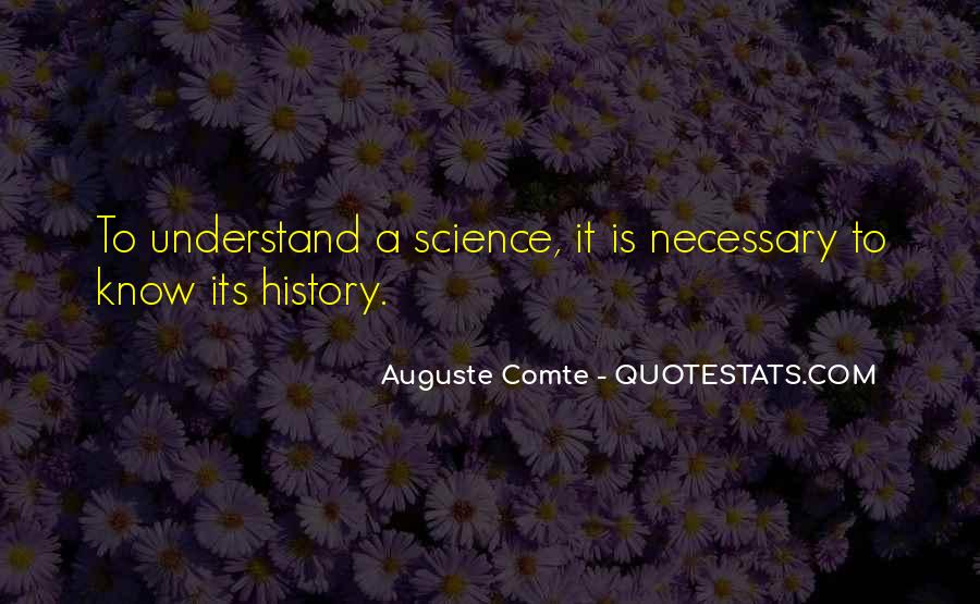 Quotes About Agnolo Bronzino #1359968