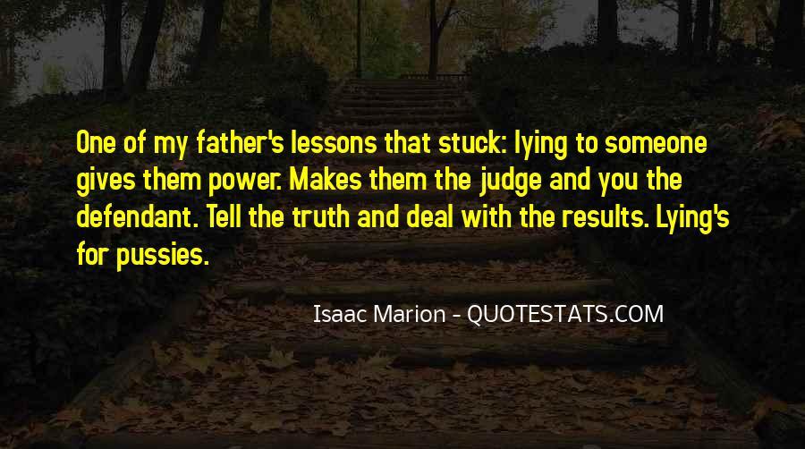 Quotes About Agnolo Bronzino #1612472