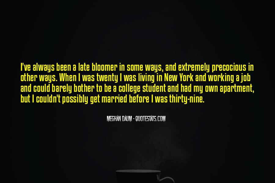 Quotes About Agnolo Bronzino #419144