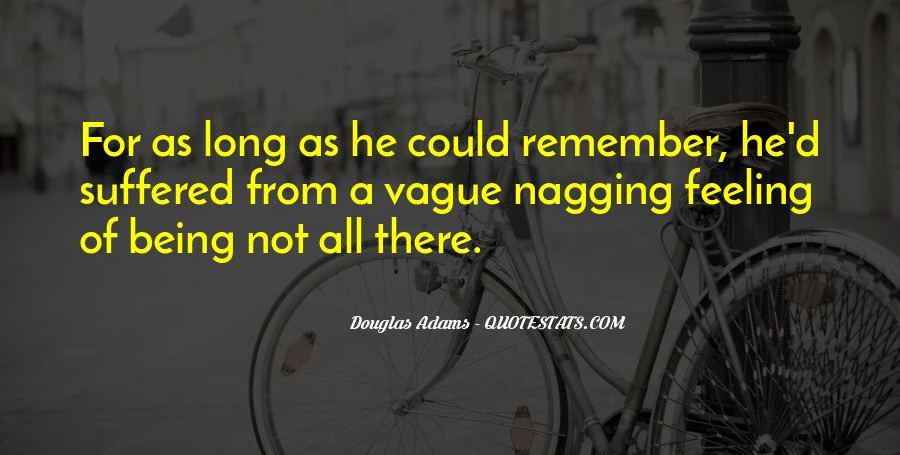 Quotes About Agnolo Bronzino #791328