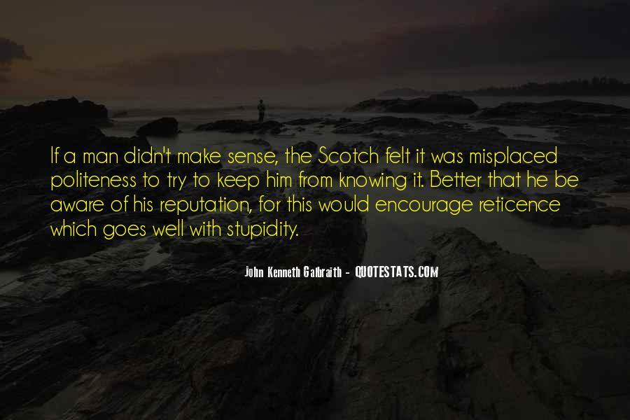 Quotes About Agnolo Bronzino #849506