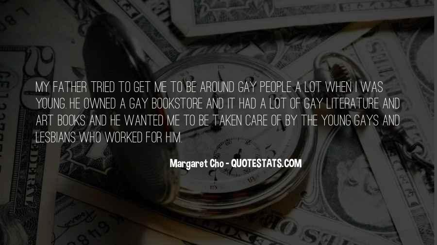 Karen Robards Quotes #1325632