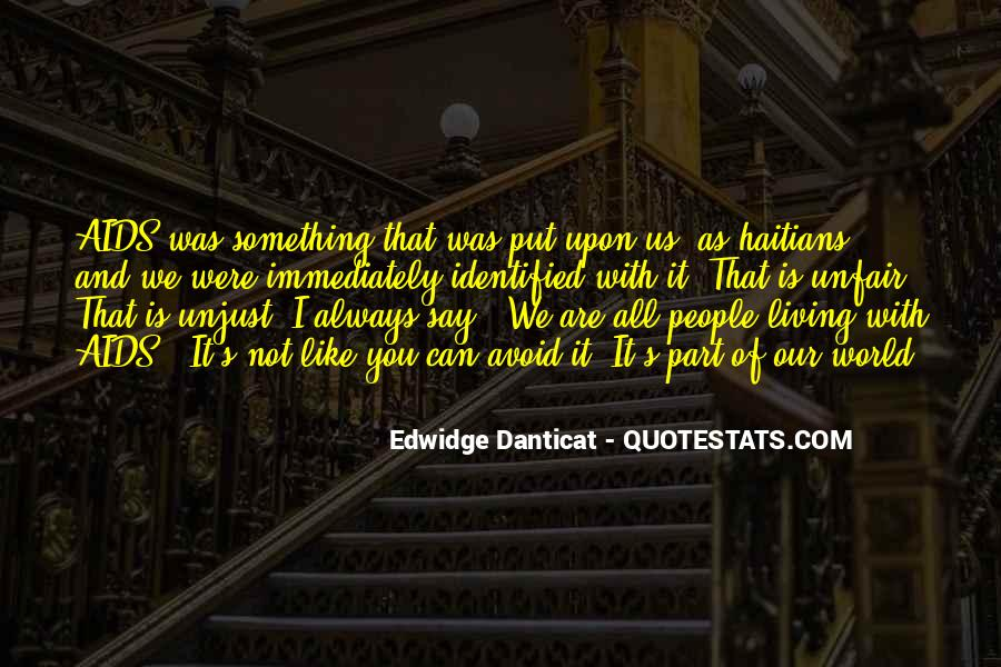 Karen Robards Quotes #805565