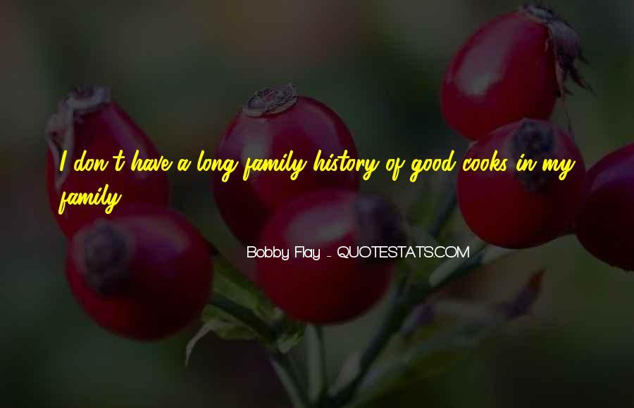 Karin Boye Quotes #980053