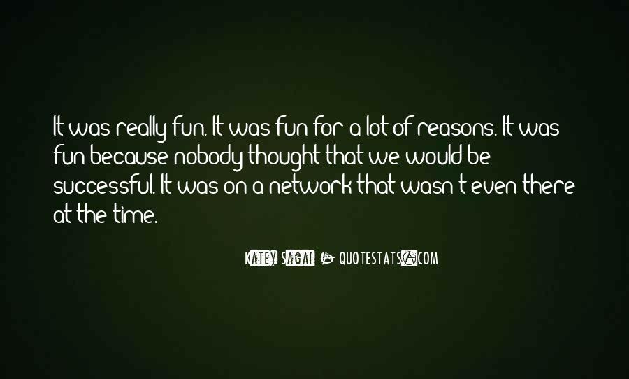 Katey Sagal Quotes #1148471