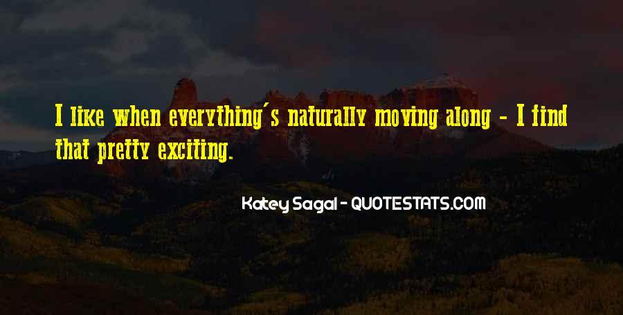 Katey Sagal Quotes #1272846
