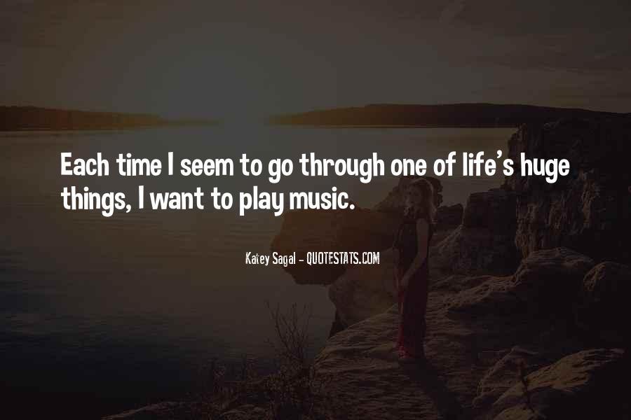 Katey Sagal Quotes #1284195