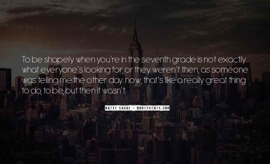Katey Sagal Quotes #1321071