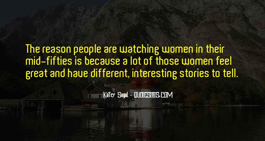 Katey Sagal Quotes #1525578