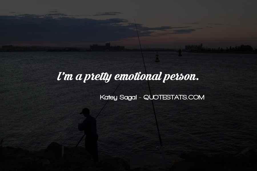 Katey Sagal Quotes #1736077