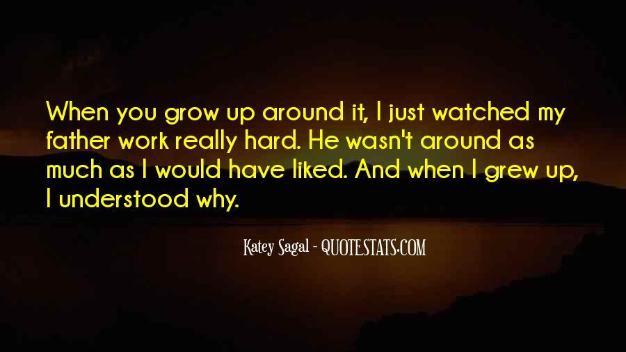 Katey Sagal Quotes #1796734