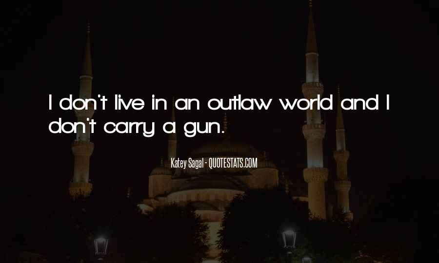 Katey Sagal Quotes #194543