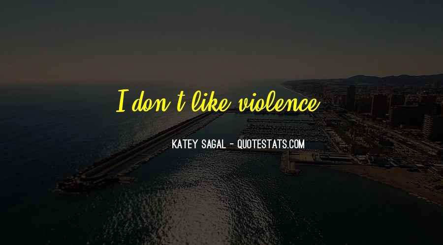 Katey Sagal Quotes #195892