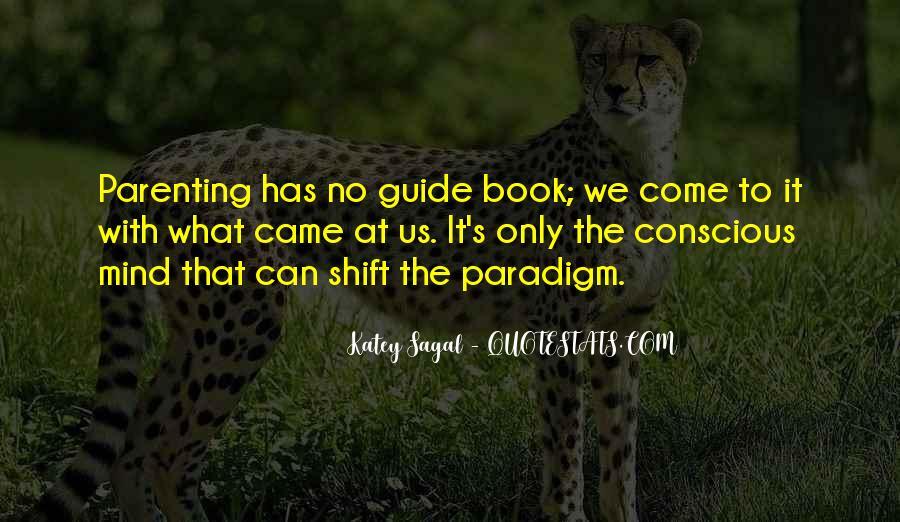 Katey Sagal Quotes #234626