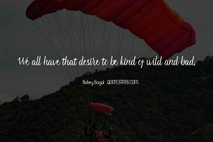 Katey Sagal Quotes #351287