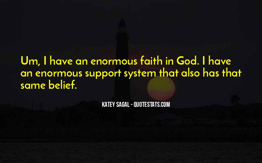 Katey Sagal Quotes #369958