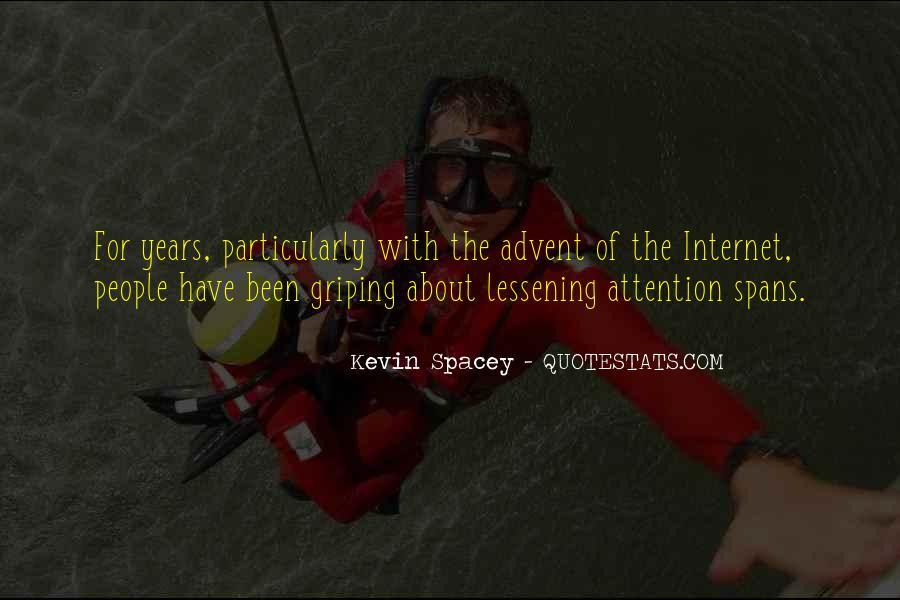 Katheryn Winnick Quotes #962169
