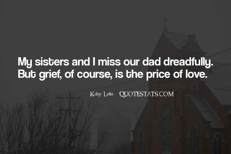 Kathy Lette Quotes #1025423