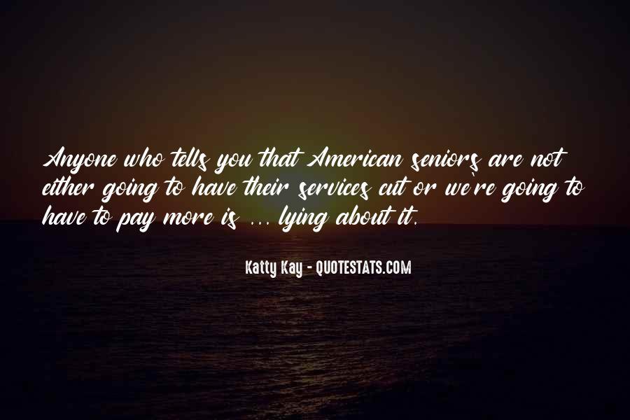Katty Kay Quotes #1016022