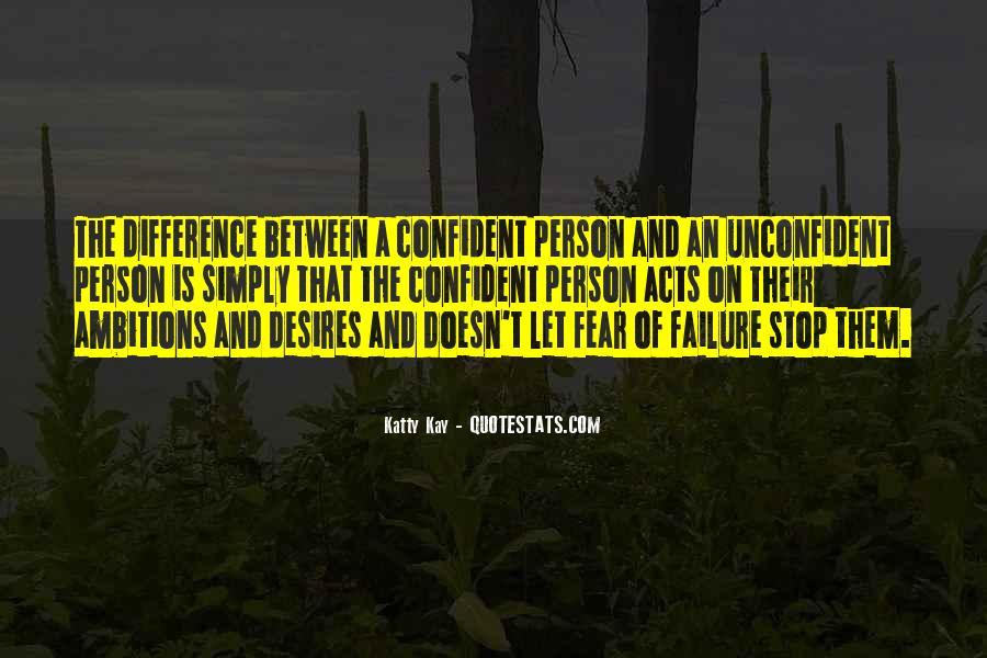 Katty Kay Quotes #1087047