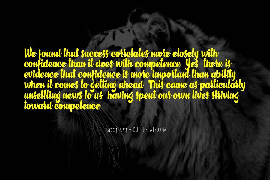 Katty Kay Quotes #345017