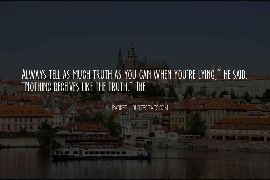 Keali'i Reichel Quotes #1499937