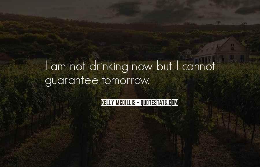 Kelly Mcgillis Quotes #1312395