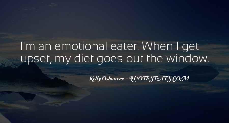 Kelly Osbourne Quotes #1306782