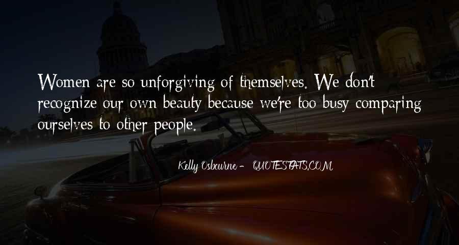 Kelly Osbourne Quotes #736852