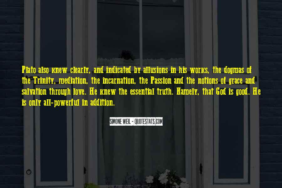 Ken Danby Quotes #340180