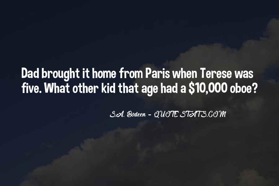 Ken Danby Quotes #436995