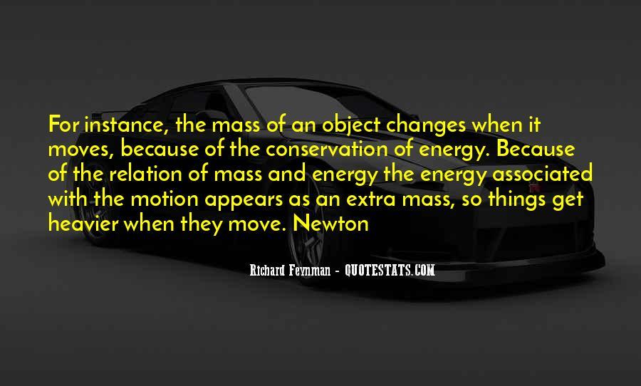 Ken Danby Quotes #472568