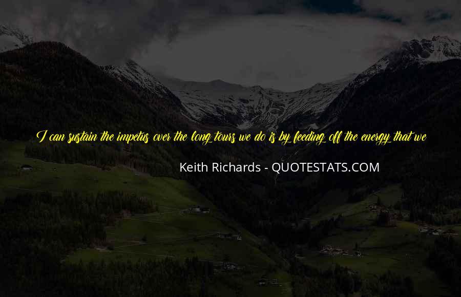 Ken Danby Quotes #544646