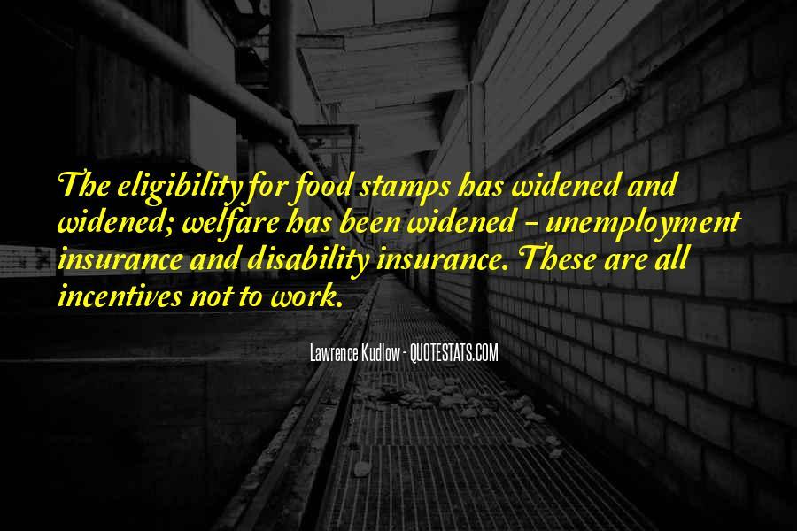 Ken Danby Quotes #623312