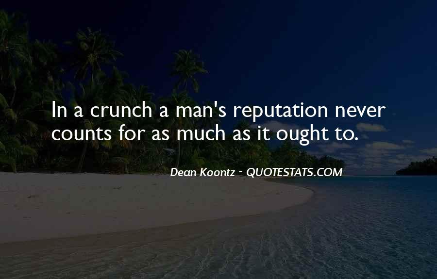 Ken Danby Quotes #668327